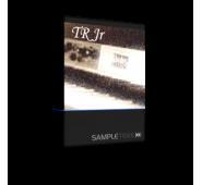 TR Jr